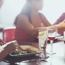 Alcohol-durante-las-comidas_diaporama_550