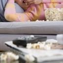 El-aburrimiento-y-el-sedentarismo-directamente-relacionado-con-comer-mas_diaporama_550