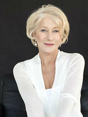 Rencontre femme 65 ans plus