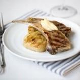 cotelettes-d-agneau-grillees-a-l-estragon-et-au-fenouil
