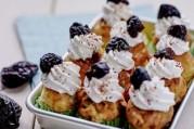 cupcakes-au-poulet-et-pruneau-d-agen-igp