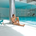 SPA-CLARINS