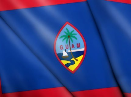 Guam loi vierge mariage
