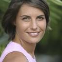 Alessandra sublet 2007