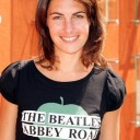 Alessandra Sublet 20070