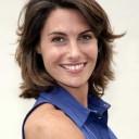 Alessandra sublet 20082