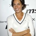 Alessandra Sublet 2009