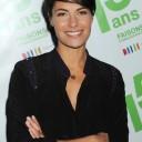 Alessandra Sublet 20092