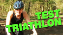 test-triathlon