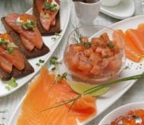 tartare-de-saumon-fume-a-l-aneth