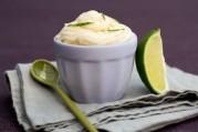 glace-maison-au-yaourt-romarin-citron