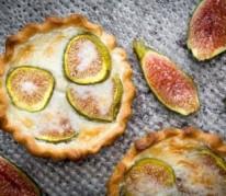 tartelettes-aux-figues-et-au-mascarpone