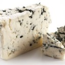El queso Roquefort