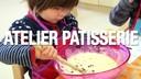 Atelier-patisserie-pour-les-petits-des-1-an.jpg