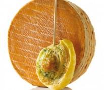 sucettes-feuilletees-au-livarot-aop