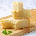 Los quesos parmesano, gruyere y emmental