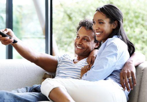 comment am liorer l 39 intimit dans le couple diaporama psychologie doctissimo. Black Bedroom Furniture Sets. Home Design Ideas