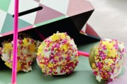 cake-pop-the-vert-chocolat-blanc