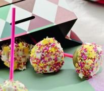 cake-pop-the-vert-chocolat-blanc