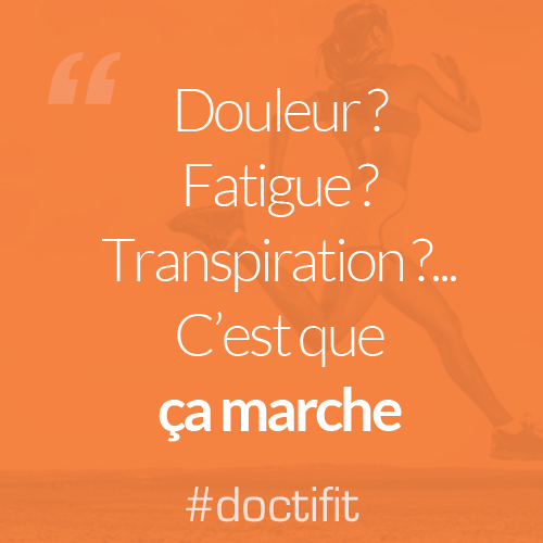 citation sport motivation douleur fatigue transpiration c 39 est que a marche. Black Bedroom Furniture Sets. Home Design Ideas