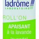LADROME - RollOn_Apaisant_FR_NL