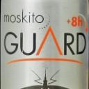 Spray MOSKITO GUARD