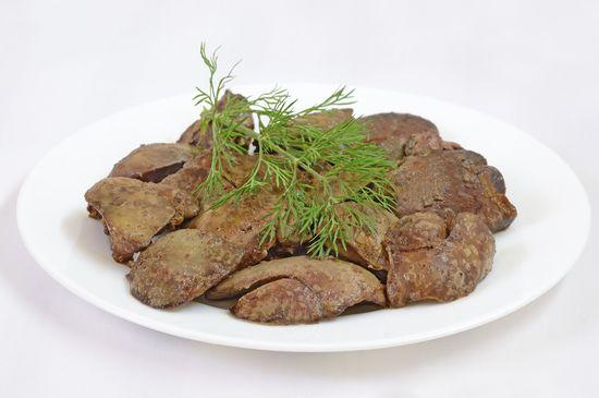 Aliments riches en cholest rol le foie diaporama nutrition doctissimo - Aliment riche en calorie ...