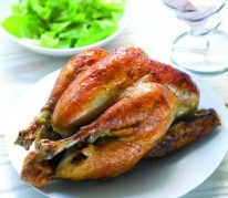 poulet-label-rouge-roti-et-pommes-pont-neuf