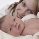 ressemblance bebe