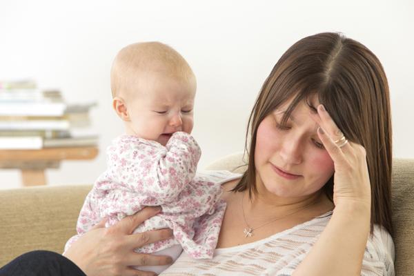 le bonheur de voir b 233 b 233 fait oublier les douleurs de l accouchement diaporama famille