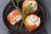 spirale-de-saumon-ecossais-label-rouge-et-crabe-aux-carottes-fondantes