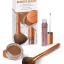 bronzed beauty1