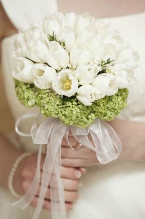 bouquet de fleurs mariage original. Black Bedroom Furniture Sets. Home Design Ideas