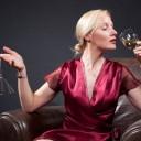 ALCOOL-ANTI-AGE