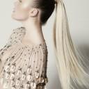 Cheveux longs - Laurent Decreton pour L'Oréal Professionnel PE 2015