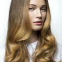 Cheveux longs – Vania Laporte pour L'Oréal Professionnel PE 2015