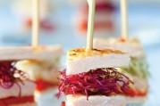 minis-club-sandwichs-de-dinde-aux-pousses-de-radis