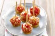 sucettes-de-tomates-de-france-a-la-citronnelle