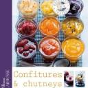 couv-confitures-chutneys-larousse
