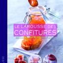 LAROUSSE-CONFITURES-couv