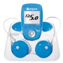 Appareil-anti-cellulite-Fit-5.0-Compex