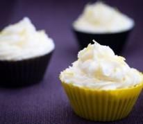 cupcakes-au-citron