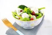 salade-de-haricots-plats-au-st-moret