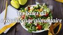 Les-bases-d-un-reequilibrage-alimentaire.jpg