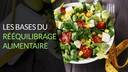 reequilibrage-alimentaire-principe