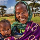 maternage afrique