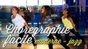 Danse-Studio-choregraphie-facile-modern-jazz.jpg