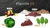 vitamineB9