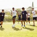 6-sport-ado