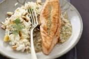pave-de-saumon-ecossais-label-rouge-au-curry-vert-et-noix-de-cajou